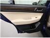 2017 Subaru Outback 2.5i Limited (Stk: 183126) in Lethbridge - Image 23 of 29