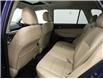2017 Subaru Outback 2.5i Limited (Stk: 183126) in Lethbridge - Image 24 of 29