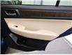 2017 Subaru Outback 2.5i Limited (Stk: 183126) in Lethbridge - Image 25 of 29