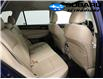 2017 Subaru Outback 2.5i Limited (Stk: 183126) in Lethbridge - Image 26 of 29