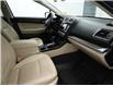 2017 Subaru Outback 2.5i Limited (Stk: 183126) in Lethbridge - Image 28 of 29