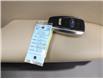 2017 Subaru Outback 2.5i Limited (Stk: 183126) in Lethbridge - Image 29 of 29