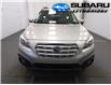 2016 Subaru Outback 2.5i Limited Package (Stk: 168137) in Lethbridge - Image 2 of 29