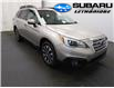 2016 Subaru Outback 2.5i Limited Package (Stk: 168137) in Lethbridge - Image 3 of 29