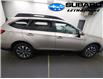 2016 Subaru Outback 2.5i Limited Package (Stk: 168137) in Lethbridge - Image 4 of 29
