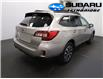 2016 Subaru Outback 2.5i Limited Package (Stk: 168137) in Lethbridge - Image 5 of 29