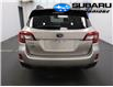 2016 Subaru Outback 2.5i Limited Package (Stk: 168137) in Lethbridge - Image 6 of 29