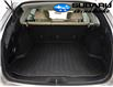 2016 Subaru Outback 2.5i Limited Package (Stk: 168137) in Lethbridge - Image 7 of 29