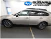 2016 Subaru Outback 2.5i Limited Package (Stk: 168137) in Lethbridge - Image 9 of 29