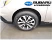 2016 Subaru Outback 2.5i Limited Package (Stk: 168137) in Lethbridge - Image 10 of 29
