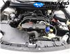 2016 Subaru Outback 2.5i Limited Package (Stk: 168137) in Lethbridge - Image 11 of 29