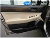 2016 Subaru Outback 2.5i Limited Package (Stk: 168137) in Lethbridge - Image 12 of 29