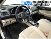 2016 Subaru Outback 2.5i Limited Package (Stk: 168137) in Lethbridge - Image 14 of 29
