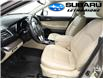 2016 Subaru Outback 2.5i Limited Package (Stk: 168137) in Lethbridge - Image 15 of 29