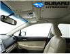2016 Subaru Outback 2.5i Limited Package (Stk: 168137) in Lethbridge - Image 16 of 29
