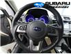 2016 Subaru Outback 2.5i Limited Package (Stk: 168137) in Lethbridge - Image 17 of 29