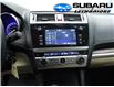 2016 Subaru Outback 2.5i Limited Package (Stk: 168137) in Lethbridge - Image 19 of 29
