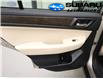 2016 Subaru Outback 2.5i Limited Package (Stk: 168137) in Lethbridge - Image 23 of 29
