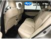 2016 Subaru Outback 2.5i Limited Package (Stk: 168137) in Lethbridge - Image 24 of 29