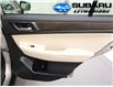 2016 Subaru Outback 2.5i Limited Package (Stk: 168137) in Lethbridge - Image 25 of 29