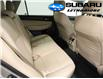 2016 Subaru Outback 2.5i Limited Package (Stk: 168137) in Lethbridge - Image 26 of 29