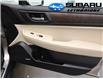 2016 Subaru Outback 2.5i Limited Package (Stk: 168137) in Lethbridge - Image 27 of 29