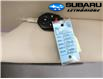 2016 Subaru Outback 2.5i Limited Package (Stk: 168137) in Lethbridge - Image 29 of 29