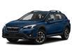 2021 Subaru Crosstrek Sport (Stk: 230528) in Lethbridge - Image 1 of 9