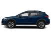 2021 Subaru Crosstrek Sport (Stk: 230528) in Lethbridge - Image 2 of 9