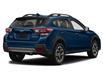 2021 Subaru Crosstrek Sport (Stk: 230528) in Lethbridge - Image 3 of 9