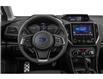 2021 Subaru Crosstrek Sport (Stk: 230528) in Lethbridge - Image 4 of 9