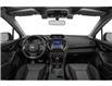 2021 Subaru Crosstrek Sport (Stk: 230528) in Lethbridge - Image 5 of 9