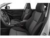 2021 Subaru Crosstrek Sport (Stk: 230528) in Lethbridge - Image 6 of 9