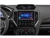 2021 Subaru Crosstrek Sport (Stk: 230528) in Lethbridge - Image 7 of 9