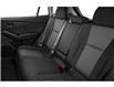 2021 Subaru Crosstrek Sport (Stk: 230528) in Lethbridge - Image 8 of 9