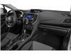 2021 Subaru Crosstrek Sport (Stk: 230528) in Lethbridge - Image 9 of 9