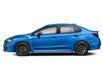2021 Subaru WRX Sport-tech (Stk: 231091) in Lethbridge - Image 2 of 9