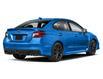 2021 Subaru WRX Sport-tech (Stk: 231091) in Lethbridge - Image 3 of 9