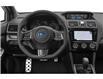 2021 Subaru WRX Sport-tech (Stk: 231091) in Lethbridge - Image 4 of 9
