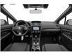 2021 Subaru WRX Sport-tech (Stk: 231091) in Lethbridge - Image 5 of 9