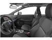 2021 Subaru WRX Sport-tech (Stk: 231091) in Lethbridge - Image 6 of 9