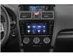 2021 Subaru WRX Sport-tech (Stk: 231091) in Lethbridge - Image 7 of 9
