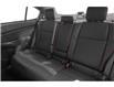 2021 Subaru WRX Sport-tech (Stk: 231091) in Lethbridge - Image 8 of 9