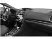 2021 Subaru WRX Sport-tech (Stk: 231091) in Lethbridge - Image 9 of 9