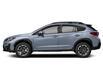 2021 Subaru Crosstrek Touring (Stk: 231314) in Lethbridge - Image 2 of 9