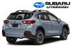 2021 Subaru Crosstrek Touring (Stk: 231314) in Lethbridge - Image 3 of 9