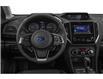 2021 Subaru Crosstrek Touring (Stk: 231314) in Lethbridge - Image 4 of 9