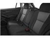 2021 Subaru Crosstrek Touring (Stk: 231314) in Lethbridge - Image 8 of 9