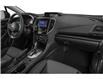 2021 Subaru Crosstrek Touring (Stk: 231314) in Lethbridge - Image 9 of 9