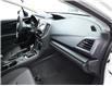 2022 Subaru Impreza Touring (Stk: 230924) in Lethbridge - Image 15 of 27